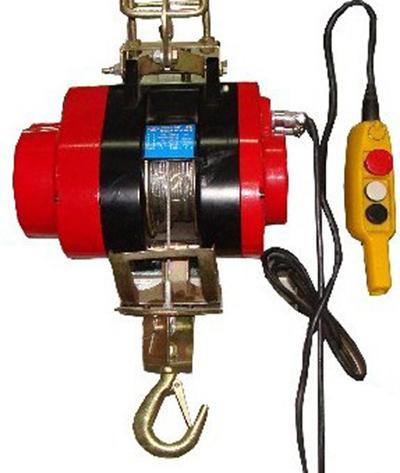 电动葫芦电磁接触器
